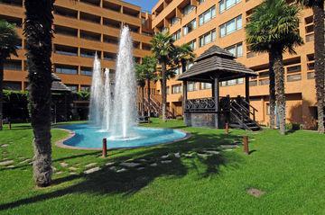 Image of Royal Hotel Carlton