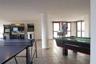 Image of Residence Maeva Les Jardins De La Madragde Cap d'Agde