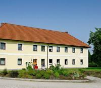 Bauernhof Brandtner Farmhouse Bad Zell
