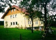 Photo from hotel 'Kehl Bauer Farmhouse Cottages Hof Bei Salzburg'