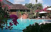 Sri Kusuma Hotel Bali Legian Street No. 61, Kuta-Bali