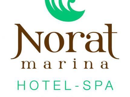 Hoteles con jacuzzi en la habitaci n en o grove espa a for Hoteles en o grove con piscina