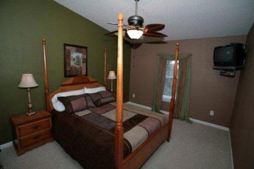 Image of Realty Quest Vacation Home Rentals Osprey Point Jacksonville