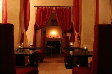 Riad Al Magana Hotel Marrakech Derb Jamaa No. 87 Dabachi