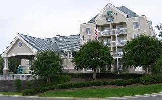 Homewood Suites Chapel Hill Durham