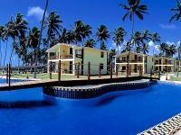 Hotel Portal Atlantico