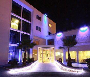 Image of Hotel Kyriad Prestige Montpellier Ouest