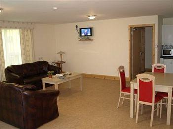 Photo of Bella Vista Hotel & Self Catering Suites
