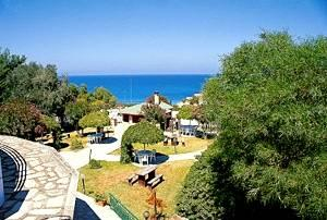 Image of Costa Tiziana Hotel Village