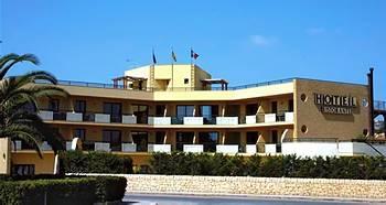 Image of Hotel Andrea Doria