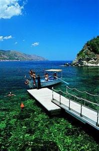 Image of Grand Hotel Atlantis Bay
