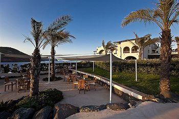 Image of Therasia Resort
