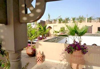 Photo of Riad_Pachavana_Hotel_Marrakech