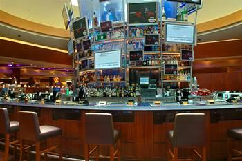 Image of Seminole Hard Rock Hotel & Casino Hollywood