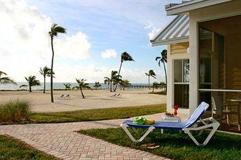 Image of Islander Resort