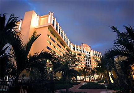 Image of Marriott West Palm Beach