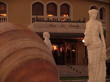 Image of Parco Dei Principi Hotel Roccella Ionica
