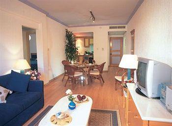Paphos Gardens Holiday Resort Kleious Steet, PO Box 60195