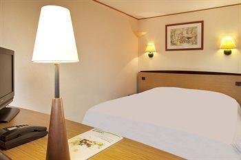 Image of Campanile Hotel Bergerac