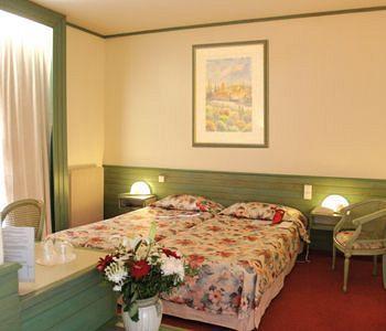 Image of Hotel Vendome Nice