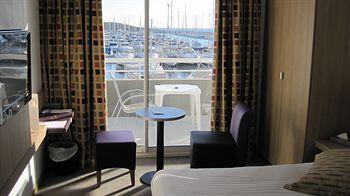 Image of BEST WESTERN Hotel La Marina