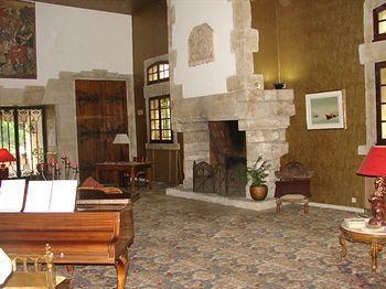 Image of Hotel San Pedro Saint-Raphael