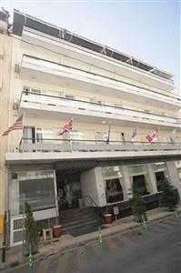 Photo of Acropolis_Select_Hotel