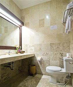 Mentari Sanur Hotel Hangtuah Street III No 3 Sanur
