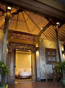 The Hill Villas Bali Jalan Taman Giri Banjar Mumbul Nusa Dua