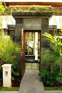 Sun Island Boutique Villas And Spa Bali Jalan Raya Seminyak No 188