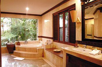 Kori Ubud Resort Bali Jalan Raya Sanggingan 18 Tjampuhan Ubud