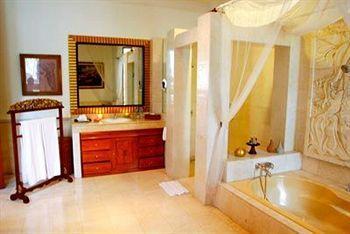 The Mansion Resort Hotel & Spa Bali Jalan Penestanan Sayan Ubud