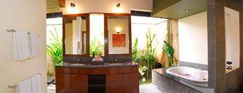 Grand Avenue Boutique Villas & Spa Bali Jalan Bumbak No 22