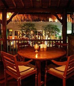Adi Cottages Monkey Forest Street Ubud Jalan Wenara Wana