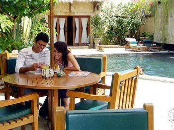 Dewani Villa Resort Bali Jl. Dukuh Indah, Banjar Semer Kerobokan