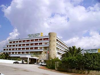 Image of Grand Hotel Dei Templi
