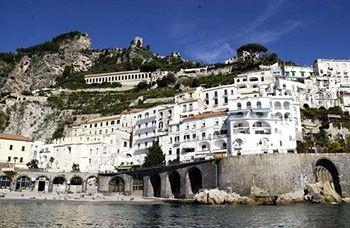 Image of Hotel Marina Riviera