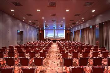 Image of T Hotel Cagliari