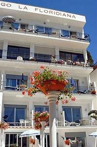 Image of Hotel La Floridiana