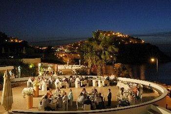 Image of Hotel Pedraladda