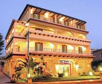 Image of Hotel Rosa Dei Venti Castelsardo