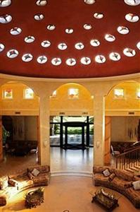 Image of Romano Palace Luxury Hotel