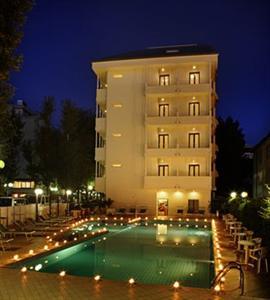 Image of Ines Hotel