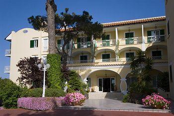 Image of Hotel Hermitage & Park Terme