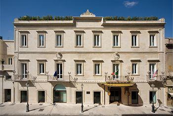 Image of Risorgimento Resort