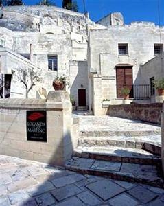 Image of Locanda di San Martino - Hotel e Thermae