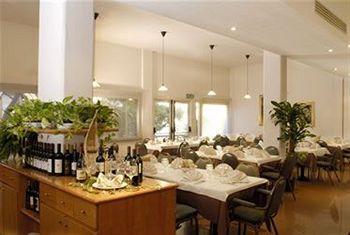 Image of Hotel Mistral 2