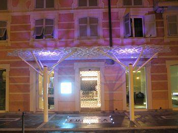 Image of Hotel Europa Rapallo