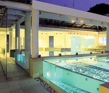 Image of Lunariccione Hotel