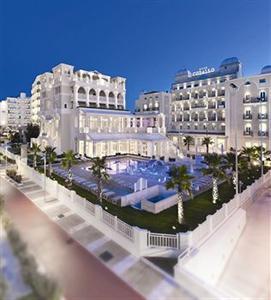 Image of Corallo Hotel Riccione